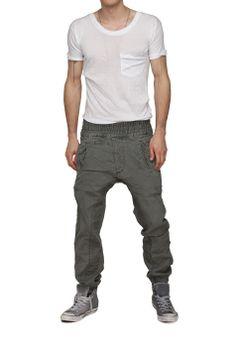 Spodnie FAIR PLAY 4 gumy khaki | PROJEKTANCI \ ROBERT KUPISZ Qπш Ubrania \ Wszystkie ubrania Ubrania \ MĘSKIE \ Spodnie Ubrania \ MĘSKIE \ Jeans Ubrania \ MĘSKIE \ Wszystkie ubrania Spodnie Jeans Wszystkie ubrania W tym tygodniu Fair Play Qπш ROBERT KUPISZ Męskie Męskie wyjście | MOSTRAMI.PL