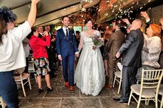 WEDDING VENUES COUNTY DURHAM,NEWCASTLE,NORTHUMBERLAND,YORKSHIRE - Chic Wedding Photography