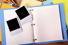 Recap Your Homeschool Year with a Killer Homeschool Portfolio