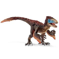 Schleich braquiosaurio personaje personaje dentro del juego sammelfigur animal coleccionar