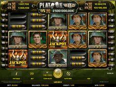 Platoon Wild Progressive - http://777-casino-spiele.com/platoon-wild-progressive-spielautomat-kostenlos-spielen/