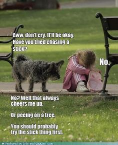 cheer me up quotes   cheer up Pictures, Images and Photos