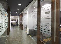 postmedia-office-design-13
