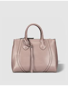 3f4edfbbbd89 Gianni Chiarini at El Corte Ingles.40% off. 93Euro Carry On