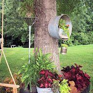 Repurposed Junk Garden#/1097293/repurposed-junk-garden?&_suid=136315311126209065666689008709