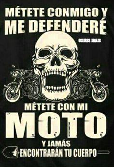 294 Mejores Imágenes De Frases Motos En 2019 Motos Frases