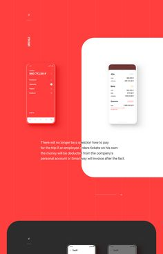 Smartway is an online business travel booking service. It combines corporate tools necessary for planning and organizing travel. Web Design, App Ui Design, Mobile App Design, Logo Design, Mobile Ui, Interface Design, User Interface, Presentation Layout, Music App