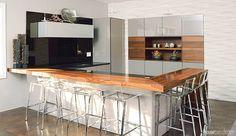 Design on pinterest kitchen designs room kitchen and cincinnati