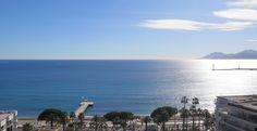 Sa Croisette, ses paysages majestueux, ses îles sublimes, Cannes regorge de lieux somptueux à découvrir entre amis ou en famille #Cannes #CotedAzurNow