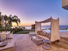 Listing number:P24-103212839, Image number:4 5 Bedroom House, Cape Town, Outdoor Furniture, Outdoor Decor, Sun Lounger, Number, Places, Image, Home Decor