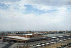 Estacion-Santa-Justa_Design-exterior-skyline_Cruz-y-Ortiz-Arquitectos_DMA_03