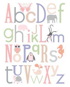 letter-print.jpg (1280×1600)