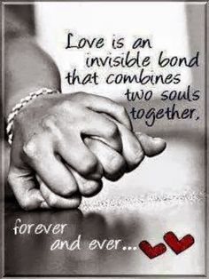 Twin Flame Union is About the Eternal Deep Unconditional Love and the Mission Soulmate Love Quotes, True Love Quotes, Romantic Love Quotes, Love Quotes For Him, Good Morning Quotes For Him, Depressing Quotes, Husband Quotes, The Words, Pensamientos Sexy