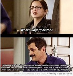 funny memes dad whats jagermeister photo
