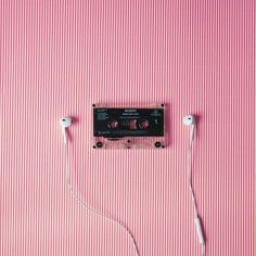 Music Aesthetic Pink Wallpaper Ideas For 2019
