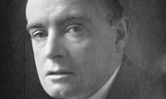 """This is Saki(pen name) or Hector Hugh Munro. He was born in December 18, 1870 in Akyab, Myanmar(Burma). He died in the first world war in November 14, 1916. Some of his most notable works are """"Tobemory"""", """"The Open Window"""", """"The Unbearable Bassington"""", and """"The Chronicles of Clovis"""". But the one thing that he wrote that got me to this point is """"The Interlopers""""."""