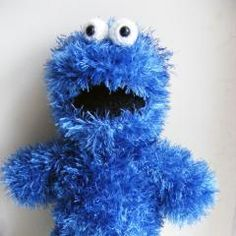 amigurumipatterns.net... free patterns for cookie monster, yoda, mario, tmnt, and more!!!