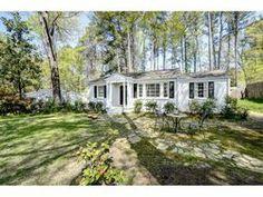 1576 Trentwood Place NE, Atlanta, GA 30319 (MLS # 5276496) - Atlanta Homes for Sale