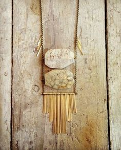 Ethnic jewlery. God necklace_ solarflare_ sun_ demimondejewelry (at Demimonde Shop)