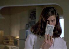 The Last Seduction (1994) - Linda Fiorentino
