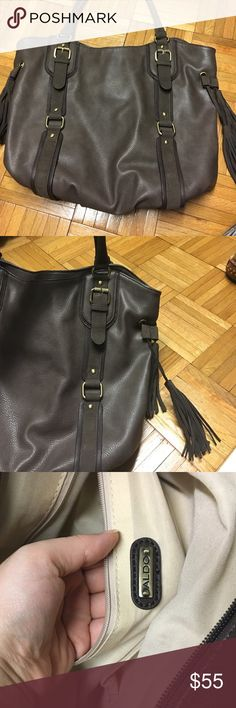 Everyday bag. Beautiful everyday shoulder bag. ALDO Bags Shoulder Bags