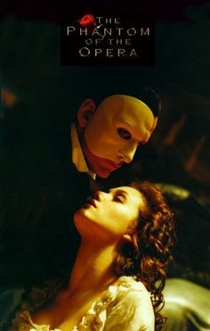 (11x17) Phantom of the Opera Embrace Movie Poster by Pop Culture Graphics, http://www.amazon.com/dp/B003FZG84O/ref=cm_sw_r_pi_dp_ATIbrb0KSNB7V
