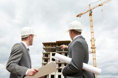 """Redentor oferece pós em """"Engenharia Estrutural"""" em Itaperuna (RJ). Aulas têm início previsto para 03/09."""