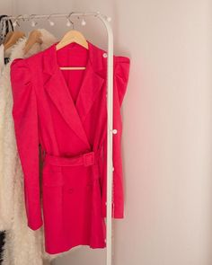 Dresses For Sale, Shop Now, Blazer, Jackets, Shopping, Clothes, Women, Fashion, Down Jackets