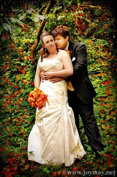 $995 WEDDING PHOTOGRAPHY and DVD includes: © Copyrights Title (non-exclusive copyrights), All images color corrected , 100 rendered images ( artistic photo editing ), One Photographer , All images on DVD-ROM ( Unlimited Digital Images ), One DVD-VIDE