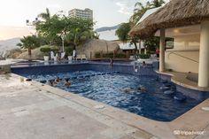 Fiesta Americana Villas Acapulco (Guerrero) - Hotel - Opiniones y Comentarios - TripAdvisor