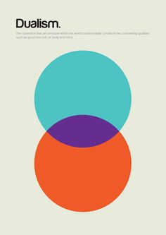 Bem Legaus!: Filosofia gráfica