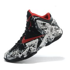 7 Best shoes images | Shoes, Sneakers nike, Nike