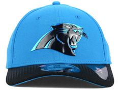 Cheap NFL Jerseys Sale - 1000+ ideas about Carolina Panthers Draft on Pinterest | Carolina ...