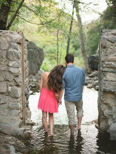 engagement photography #engagement #photography #wedding #love