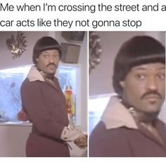 """37 Delightful Memes To Help You In Trying Times - Funny memes that """"GET IT"""" and want you to too. Get the latest funniest memes and keep up what is going on in the meme-o-sphere. Really Funny Memes, Stupid Funny Memes, Funny Tweets, Funny Laugh, Funny Relatable Memes, Funny Facts, Funny Stuff, Hilarious Jokes, Funniest Memes"""