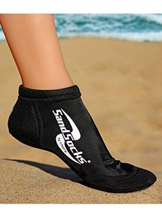 Vincere Sprites Low Top Sand Socks >>> Visit the image link more details. (This is an Amazon affiliate link)
