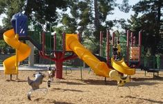 24 Best Play at Rancho Simi Parks! images in 2016 | Park