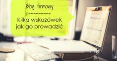blog firmowy  www.nambiacytaty.blogspot.com  https://nambia.colwayinterntational.com https;//joana25.futurenet.com #nambia#lubię