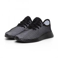 c2db452cf31 17 Top Ανδρικά Αθλητικά Παπούτσια images | Adidas, Kicks, Tennis