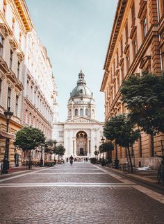 From where to eat, drink and stay, to our top 10 favorite things to do in Budapest, keep reading for complete first timer's guide to Hungary's capital. Wonderful Places, Beautiful Places, Budapest Things To Do In, Buda Castle, Travel Aesthetic, Macedonia, Montenegro, Beautiful World, Night Life