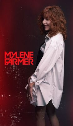 ღ★ღ == Милен Фармер == Mylene Farmer == ღ★ღ Girl Boss, Farmer, Photo Art, Beautiful Women, Singer, Inspire, Concert, Celebrities, Music