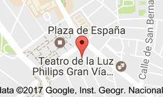 Mapa de Bar Restaurante O'Muiño