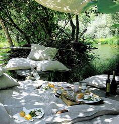voglia-di-picnic