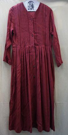 OLSEN BOHO DRESS  Long  Made in Germany  1980's by blingblingfling - never worn.. *https://www.etsy.com/listing/211799091/olsen-boho-dress-long-made-in-germany