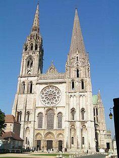 cattedrale - Cerca con Google