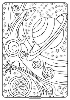 Outer Space Coloring Pages Outer Space Coloring Pages Topsailmultimedia. Outer Space Coloring Pages Outer Space Coloring Pages Wiim Coloring Page. Outer Space Coloring Pages Outer Space For Kids Coloring Pages For Kids And For Adults. Planet Coloring Pages, Space Coloring Pages, Summer Coloring Pages, Valentine Coloring Pages, Coloring Sheets For Kids, Printable Adult Coloring Pages, Cute Coloring Pages, Mandala Coloring Pages, Christmas Coloring Pages