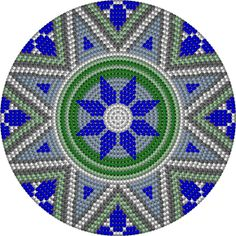 made by lucienne - kunsthandwerk wie häkeln, stricken, fotografieren, origami - الشنط - Mochila Crochet, Crochet Pouch, Crochet Purses, Crochet Chart, Bead Crochet, Diy Crochet, Tapestry Crochet Patterns, Crochet Dolls Free Patterns, Bead Embroidery Patterns