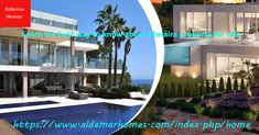 Moraira Property for Sale becomes an easy task with the help of a real estate expert.