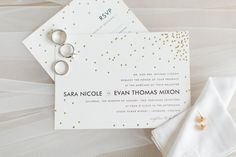 Wedding Day Details | Sara + Evan | Stone Tower Winery | VA MD DC Destination Wedding + Engagement Photographer Candice Adelle Photography