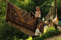 Romania rural life First World, Traditional, Wood, Photography, Inspiration, Travel, Life, Painting, Beautiful